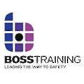 Boss Training Ltd. logo