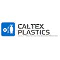 Caltex Plastics logo