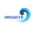 Amawave logo