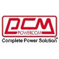 Powercom America