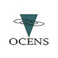 Ocean and Coastal Environmental Sensing logo