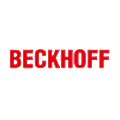 Beckhoff Automation UK
