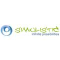 Simulistic