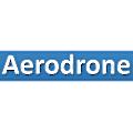Aerodrone