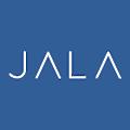 Jala Tech logo