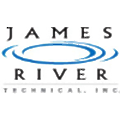 James River Technical
