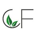 Complete Farmer logo