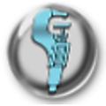 Gaging.com logo