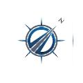 JSA Partners logo