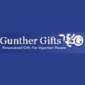Gunthergifts
