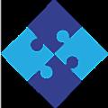 Hincen Covey logo