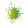 Aurea Imaging logo