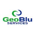 GeoBlu Services logo