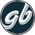 GrowBuddy logo