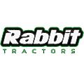 Rabbit Tractor logo