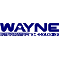 Wayne Integrated Technologies