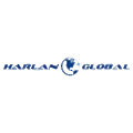 Harlan Global Manufacturing