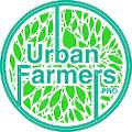 Urban Farmers Pro