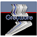 Greyware Automation Products logo