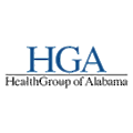 HealthGroup of Alabama