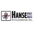 Hanse Environmental logo