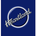 Heartland Services logo