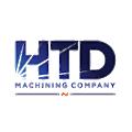 Hoosier Tool & Die Company logo