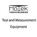Hotek Technologies logo
