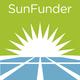 SunFunder