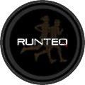 Runteq logo