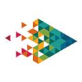 Prismtech Group