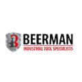 Beerman Precision logo