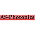 As-Photonics