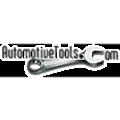 Automotivetools.Com logo
