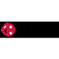 Barbecana logo