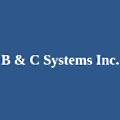 B & C Systems