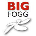 Bigfogg logo
