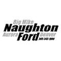 Mike Naughton Leasing