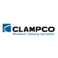 Clampco Products