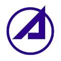 The Aerospace Corporation logo