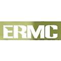 ERMC Property Management