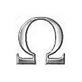Omega Electronic Instruments logo