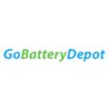 Battery Depot logo