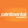E. I. Computer Systems logo