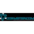 CO2Meter logo