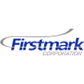 Firstmark logo