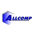 Allcomp logo