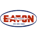 Eaton Metal Products