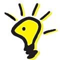 BrightGuy logo