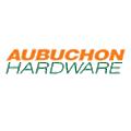 Aubuchon Hardware logo